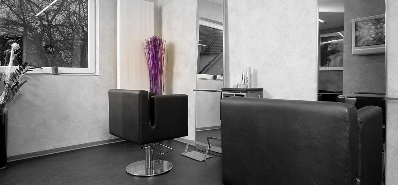header-salon2.jpg