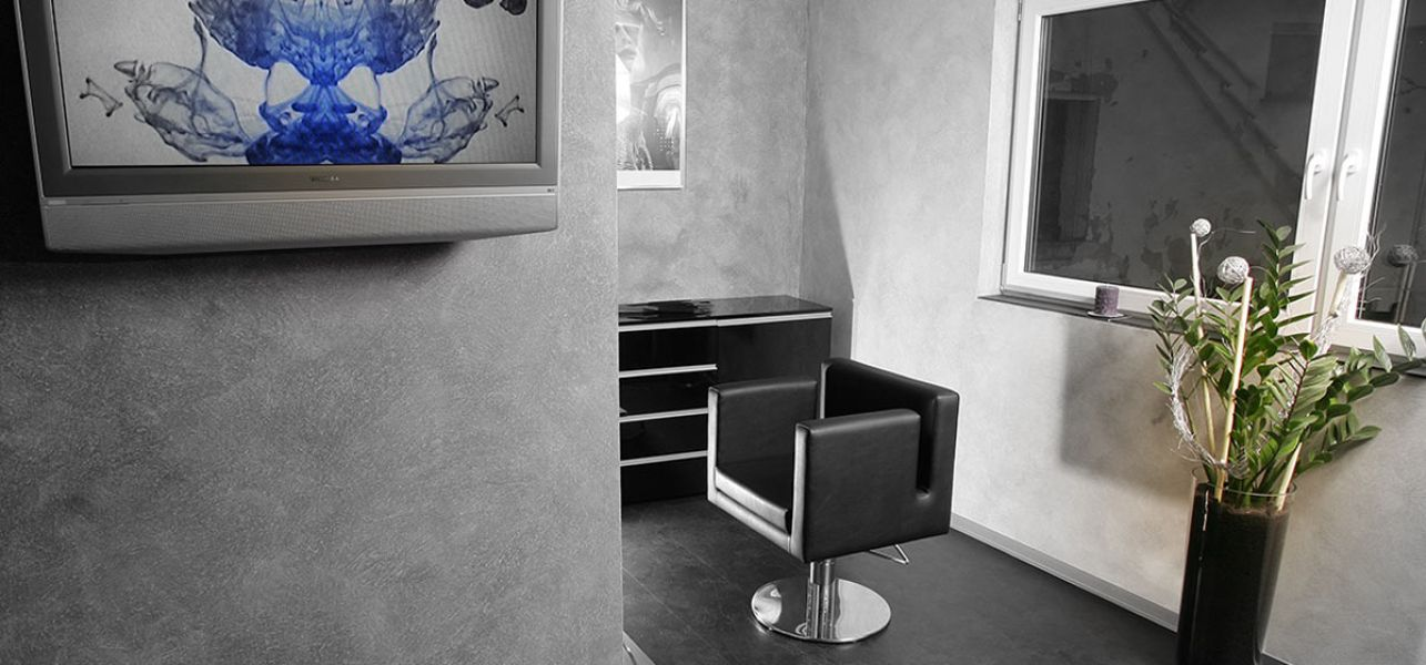 header-salon1.jpg