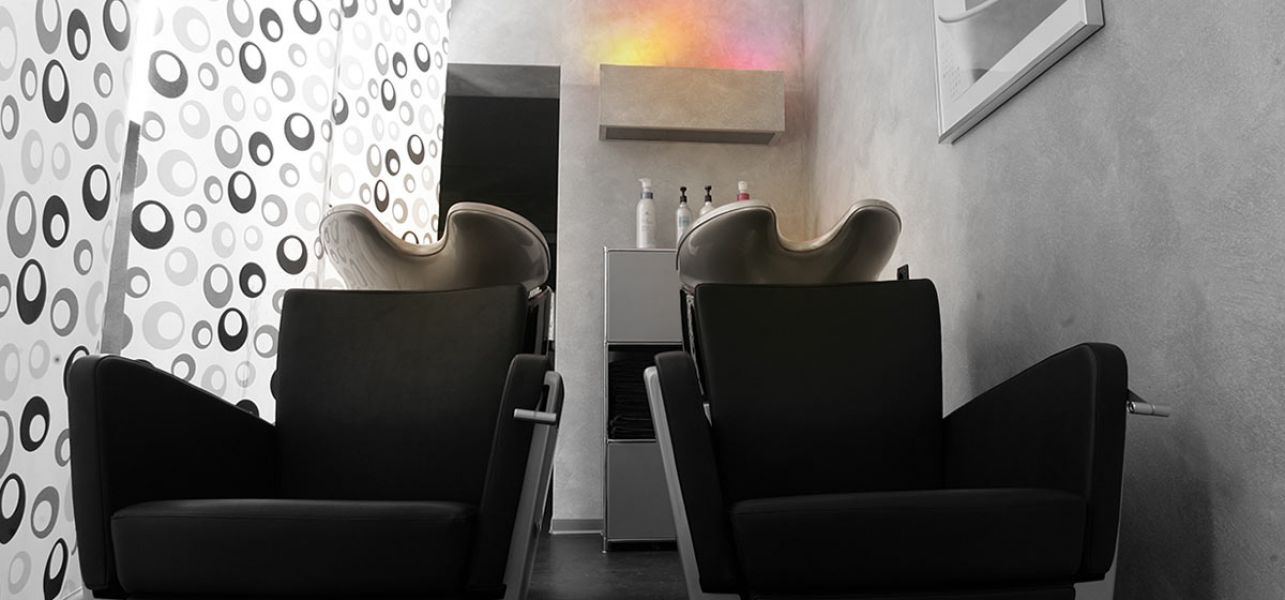 header-salon3.jpg