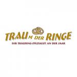 traum-der-ringe.png